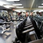Exercising While On A Fasting Diet