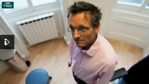 Following the 5.2 fasting diet plan Michael Mosley lost close to 20 pounds
