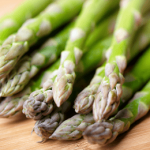 Asparagus: Great Diet Side Dish