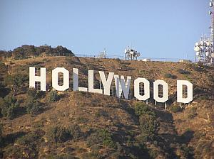 The composition of the Hollywood diet works to detoxify your system as well as a means to lose weight