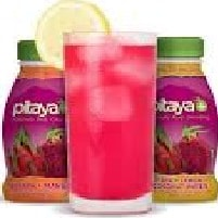 PitayaPlus Super Juice