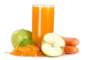 Juice fasting also involves in the ingestion of essential nutrients only in the form of juices, shakes and smoothies.