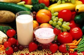 The 5.2 diet plan recommends not more than 500 calories for women and 600 calories for men on a fasting day.