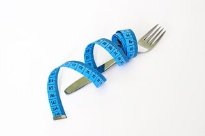 One of the great things about intermittent fasting or a fasting weight loss plan is that you are allowing your body to go through a natural detox.