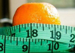 diabetes diet plan meal