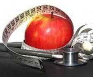 When you are fasting to lose weight, your body is going through a series of changes.