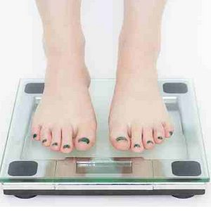 The great thing about the 500 calorie diet, or the 5:2 diet is that you are giving your body a mild detox.