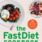 The Fast Diet Cookbook Review