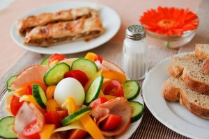 5.2 diet simple healthy recipes