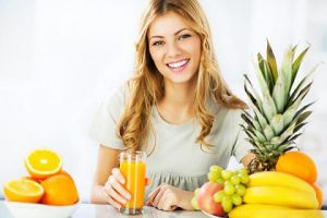 Easy Healthy Tips for Your Fasting Diet Plan
