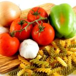 Simple Diet Tips to Manage Your 5:2 Diet