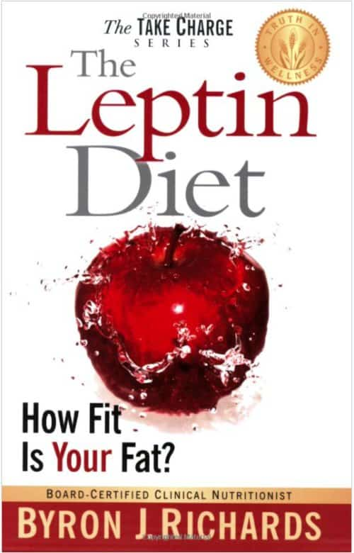 The Leptin Diet